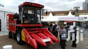 Corn Harvester Boyo 4YZ-3C | Farm Machinery & Equipment for sale in Nairobi, Nairobi South
