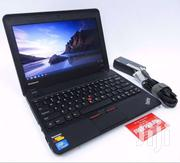 Handbag/Sleeve Best Fit Lenovo X1313 Core 2 Duo Hdd 320gb/4gb/2.50ghz. | Laptops & Computers for sale in Nairobi, Nairobi Central