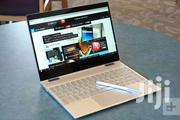 Do Your Presentation In Style On Hp Spectre X360 Core I7 Ssd 128gb/8gb | Laptops & Computers for sale in Nairobi, Nairobi Central