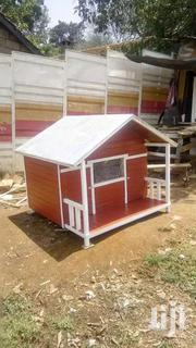 Dog House Double   Pet's Accessories for sale in Homa Bay, Mfangano Island