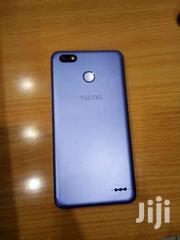 Tecno K7. 16 Gb Ram. | Mobile Phones for sale in Nairobi, Kasarani