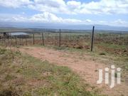 1/4 An Acre With Spectacular View Of The Lake  For Sale In Naivasha. | Land & Plots For Sale for sale in Nakuru, Biashara (Naivasha)