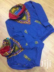 Hoodies | Clothing for sale in Nairobi, Nairobi Central