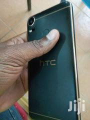 Htc Desire 10pro | Mobile Phones for sale in Mombasa, Likoni