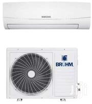 Bruhm Air Condition 18000BTU | Home Appliances for sale in Mombasa, Shimanzi/Ganjoni