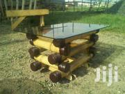 Bamboo Coffee Tables | Furniture for sale in Nairobi, Baba Dogo