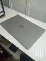 Slim Dell Co I7 Touchscreen,Backlit Keyboard | Computer Accessories  for sale in Kisumu, Central Kisumu