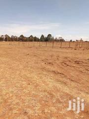 Outspan Plots For Several 1/4 Plots For Sale   Land & Plots For Sale for sale in Uasin Gishu, Cheptiret/Kipchamo