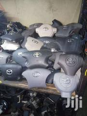 Airbag All Vehicles   Vehicle Parts & Accessories for sale in Nairobi, Nairobi Central