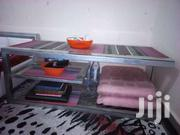 Table Glass | Furniture for sale in Kajiado, Kitengela