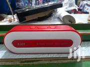Bluetooth Speakers | Audio & Music Equipment for sale in Nairobi, Nairobi Central