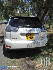 Toyota Harrier | Cars for sale in Nakuru, Gilgil