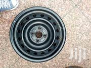 Fielder Ordinary Rim Size 14 | Vehicle Parts & Accessories for sale in Nairobi, Nairobi Central