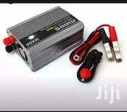 500w Inverter From Dc 12v To Ac, Free Delivery Within Nairobi Cbd   Vehicle Parts & Accessories for sale in Nairobi, Nairobi Central