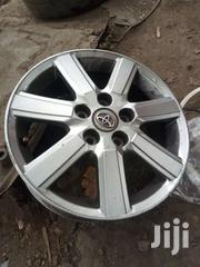 Rim Size 15 Toyota Cars Such As Noah | Vehicle Parts & Accessories for sale in Nairobi, Nairobi Central