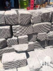 Machine Cut Ndarugo Bricks | Building Materials for sale in Nairobi, Baba Dogo