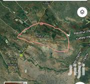 THIKA COFFEE PLANTATION LAND FOR SALE | Land & Plots For Sale for sale in Murang'a, Gatanga