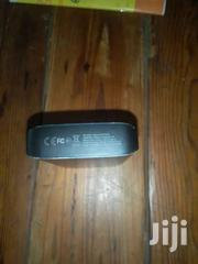 Power Bank   Accessories for Mobile Phones & Tablets for sale in Mombasa, Tudor