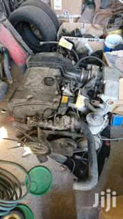 Mercedes W124 E200 M111 Engine | Vehicle Parts & Accessories for sale in Nairobi, Nairobi West