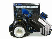 Head Lamp Led | Manufacturing Materials & Tools for sale in Nairobi, Nairobi Central