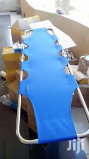 Foldable Canvas Stretcher | Medical Equipment for sale in Nairobi, Nairobi Central