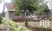Introducing The Forest Edge Country Homes | Houses & Apartments For Sale for sale in Kiambu, Kikuyu