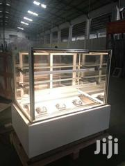 Pastry Display&Cake Display Chiller | Store Equipment for sale in Nairobi, California