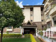 Spacious 3 Brm Apartment In Kilimani (Denis Pritt Road) | Houses & Apartments For Rent for sale in Nairobi, Kilimani
