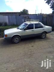 Located In Narok Town And On Good Condition And On Road Everyday   Cars for sale in Narok, Narok Town
