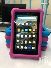 Amazon Fire Tablet | Tablets for sale in Nairobi, Embakasi