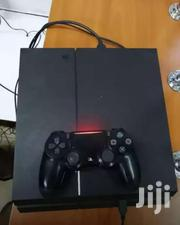Chipping Ps4 @2000/= | Video Game Consoles for sale in Nairobi, Mathare North