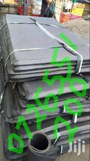 Cow/Calf/Dogs  Mats / Mattresses / Matress / Hay/Grass/Animal Feeds | Meals & Drinks for sale in Nairobi, Nairobi Central