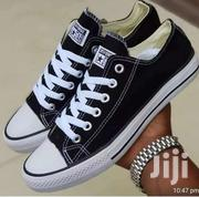 Converse Lowcut | Clothing for sale in Nairobi, Nairobi Central