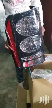 Taillights RANGE Land Rover | Vehicle Parts & Accessories for sale in Nairobi, Ngara