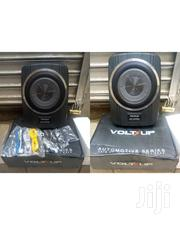 Active Subwoofer 250W | Vehicle Parts & Accessories for sale in Nairobi, Nairobi Central