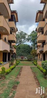 3 Bedroom Spacious Apartment In Westlands Area   Houses & Apartments For Rent for sale in Nairobi, Parklands/Highridge