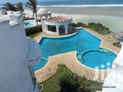 Executive 5 Bedroom Beach Side Holiday Home . | Short Let for sale in Kilifi, Shimo La Tewa