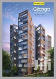 Executive 4br With Sq Duplex Apartment For Sale New York Stylish.   Houses & Apartments For Sale for sale in Kilimani, Nairobi, Kenya