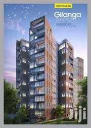 Executive 4br With Sq Duplex Apartment For Sale New York Stylish.   Houses & Apartments For Sale for sale in Nairobi, Kilimani