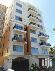 Executive Apartment  Nyali 7m | Houses & Apartments For Sale for sale in Mombasa, Shanzu