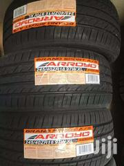 245/40/18 Mazzini Tyre's Is Made In China | Vehicle Parts & Accessories for sale in Nairobi, Nairobi Central