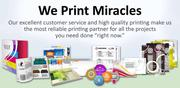 All Your PRINTING Solutions! MOMBASA A3/A4 | Computer & IT Services for sale in Mombasa, Shanzu