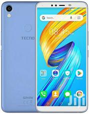Tecno Spark On Sale 8500 | Mobile Phones for sale in Kilifi, Malindi Town