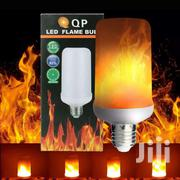 LED Flame Bulbs | Home Accessories for sale in Homa Bay, Mfangano Island