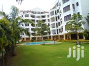 Executive 3bedroom Fully Furnished Apartment | Houses & Apartments For Rent for sale in Mombasa, Mkomani