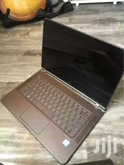 Standard Best HP Spectre X360 Intel Core I7   Laptops & Computers for sale in Nairobi, Nairobi Central