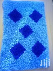 Handmade Shaggy Mats | Home Accessories for sale in Nairobi, Zimmerman