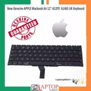 """New Genuine 11 Apple Macbook Air A1370 A1465"""" 