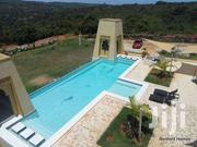 5 Bedroom Hill Top Furnished Holiday Home, Vipingo North Coast | Short Let and Hotels for sale in Kilifi, Shimo La Tewa