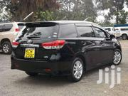 Car Hire Services | Automotive Services for sale in Mombasa, Miritini